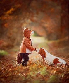 criancas e animais de estimacao fotos (7)