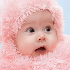 Winter Is Here! We wanted to give you some ideas for winter names! http://nameberry.com/blog/winter-baby-names-from-amethyst-to-zohara