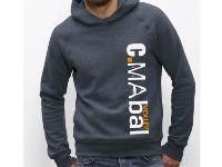Sweat-shirt - CMABAL