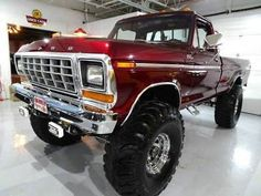 pickup trucks ford pickup trucksford pickup trucks ford pickup trucks I wish I had this truck. Its old school awesomeness. Truck - cool photo I totally appreciate this coloring for this %%KEYWORD%% ford monster trucks 4x4 Trucks, Ford Pickup Trucks, Show Trucks, Ford 4x4, Jeep Truck, Diesel Trucks, Custom Trucks, Chevy Trucks, Lifted Trucks