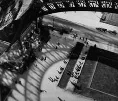 Eric Kim Street Photography: Photos copyrighted by Andre Kertesz Some of my...