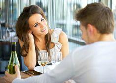 Online Dating Tips for Women Over 40