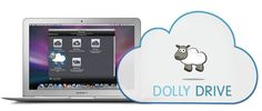 WorldBackupDay extra: Dolly Drive vs #word #backup #day,crashplan,dropbox,dolly #drive,backup #for #mac,online #storage #for #mac,sync #for #mac,cloud #sync,dolly #state http://pennsylvania.remmont.com/worldbackupday-extra-dolly-drive-vs-word-backup-daycrashplandropboxdolly-drivebackup-for-maconline-storage-for-macsync-for-maccloud-syncdolly-state/  # WorldBackupDay extra: Dolly Drive vs. Crashplan Dropbox We got two questions again and again at Macworld. How are you different than Dropbox…