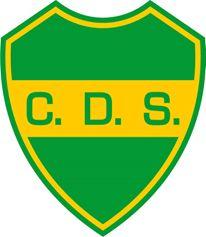 Club Defensores de Salto (Salto, Província de Buenos Aires, Argentina)