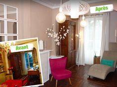 Maison à vendre m6 | Maison à Vendre | Pinterest