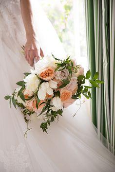 Wedding Every Modern Day Fairytale Should Copy