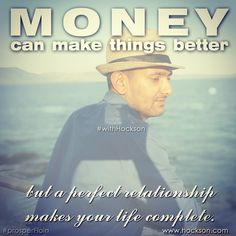 || Money Can Make Things Better but The Shoes Should Fit.! you a perfect relationship makes your life complete ||    #WithHockson #ProsperFloin #Prosper #Hockson #Business #Entrepreneur #Architect #BusinessQuote #Entrepreneurship #Luxury #Quotes #BusinessTalk #StoryOfMyLife #Italy 🇮🇹 #Italia #EnglishInItaly #milan #milano #KanyaKumari #Tamil #Karungal #Nagercoil #Gambara #war #Chennai #India 🇮🇳 #LifeQuotes