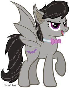 15 Best Flutter Bat Images Fluttershy My Little Pony Friendship