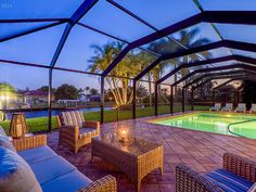 House vacation rental in Fort Myers from VRBO.com! #vacation #rental #travel #vrbo