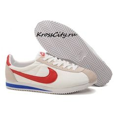 uk cheap sale cheap outlet store sale Classic Cortez Nylon