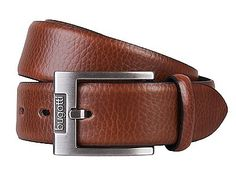 bugatti Herrengürtel Shops, Bugatti, Belt, Accessories, Collection, Fashion, Branding, Nice Asses, Belts