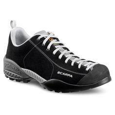 De Socks Mejores Knee Y Over Boots Calzado Mojito Hombre Imágenes 122 aExnvFqwpv