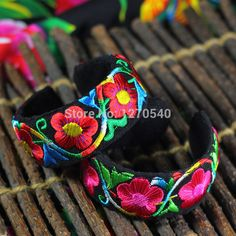 Cheap bangle plastic, Buy Quality bangle fashion directly from China bangle bracelet holder stand Suppliers:  ETHNICPEOCOCK HOME      The more national, the more of the world   A PURE HANDMADE EXOTIC