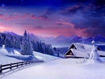 Horizontal De Noël - Télécharger parmi plus de 51 Millions des photos, d'images, des vecteurs et . Inscrivez-vous GRATUITEMENT aujourd'hui. Image: 45021281