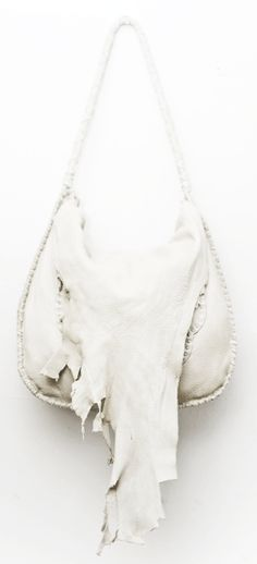 Leather bag in gysy boho bohemian style. For more follow www.pinterest.com/ninayay and stay positively #pinspired #pinspire @ninayay