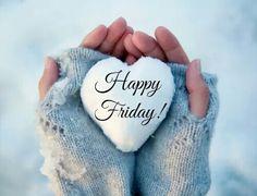 See snow for the first time in my life: 2015 Goal! Tgif Quotes, Happy Friday Quotes, Morning Quotes, Daily Quotes, Friday Love, Finally Friday, Holiday Weather, Access Consciousness, Weekend Days