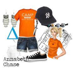 Annabeth Chase inspired outfit. Iu0027m liking this one a lot. ) I think I have those shorts.  sc 1 st  Pinterest & Annabeth Chase | Pinterest | Annabeth chase Percy jackson and Jackson