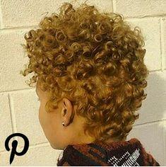Die 339 Besten Bilder Zu Haarschnitt Frisuren Schnittchen