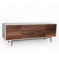 Sideboard Collection | Buy Sideboards Online, Including The Valencia Buffet Sideboard
