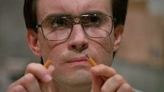 Jeffrey Combs, Re Animator, Back Off, Horror Movies, Role Models, The Fosters, Actors & Actresses, Movie Tv, Beautiful People