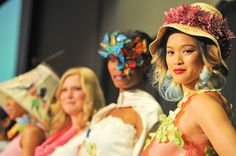 Fashion Competition, Goodwill Industries, Unique Outfits, Design, Style, Swag, Outfits