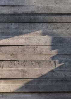 swiss cabin offers cinematic views of lake geneva through a 10 meter-wide window