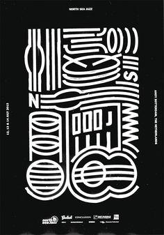 http://cargocollective.com/joeribooms/filter/poster/North-Sea-Jazz-1st-place