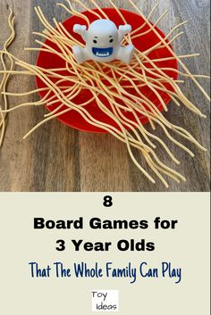 Creative Activities For Kids, Games For Toddlers, Learning Activities, Toddler Scavenger Hunt, School Age Games, Special Needs Toys, Interactive Board, Act For Kids, 3 Year Olds