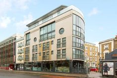 1 bedroom new flat for sale in Redchurch Street, Bethnal Green E2 - 30512271
