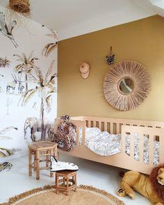 Baby Bedroom, Baby Boy Rooms, Baby Room Decor, Nursery Room, Girls Bedroom, Baby Room Design, Toddler Rooms, Nursery Inspiration, Girl Room