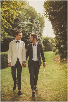 gay destination wedding photography : fotografia matrimoniale aljosa videtic | roma | firenze | milano | torino | venezia Art Wedding Photographer