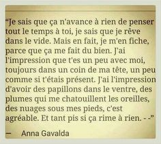 Je t'aime et twa? Some Quotes, Daily Quotes, Words Quotes, Best Quotes, Pretty Words, Beautiful Words, French Quotes, Magic Words, Words To Describe