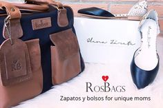 rosbags-banner