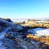 Vrångö, pearl of beauty . . #winter #landscape #travelblog #instatravel #igers travel gram #skärgården #archipelago #naturelovers #seaside #swedish #islands #skärgårdsliv #nature #naturlover #swedishmoments #mood #magic #skärgården #archipelago #naturelovers #seaside #swedish #islands #nature #naturlover #seaside #ocean #harbour #sverige #love_sweden, #visitsweden #göteborg #gothenburg #travel #love #insel #hiddengem