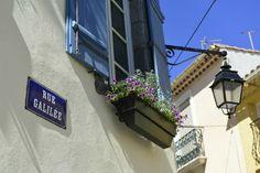 B&B Hotel Rue Galilee