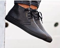 Arigato sneakers