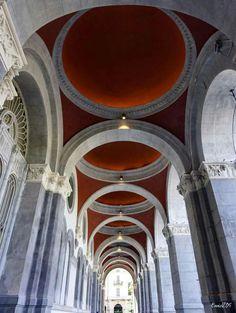 La nuova Porta Nuova, Turin, Italy