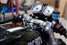 looking for ducati sport 1000 biposto steering damper - Ducati.ms - The Ultimate Ducati Forum