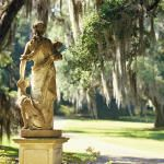 Southern Living Ultimate New Orleans Travel Guide