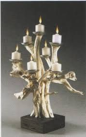 Image result for how to make lamps
