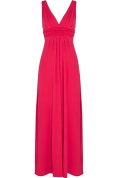 Tart Belfort stretch-jersey maxi dress - 55% Off Now at THE OUTNET