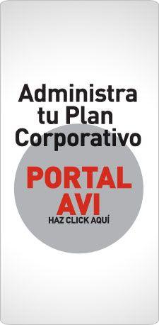 Contrata el mejor servicio de telefonía para tu empresa. Descubre los planes especiales para empresas.