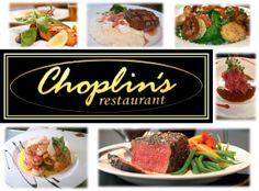 65 top lake norman restaurants food images norman restaurant rh pinterest com