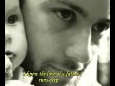 FATHER DAUGHTER DANCE SONG Heartland - I Loved Her First (lyrics) - YouTube I loved her first by heartland
