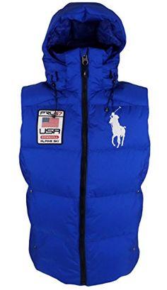 Polo Ralph Lauren Men s Big Pony Alpine Ski - Brought to you by Smart-e e0d08db07f8b