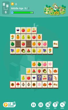 free mahjong games play now Mission Match Up space