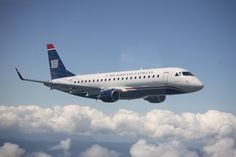 Earn 50% Bonus miles when using US Airways Dividend MasterCard if you have one.