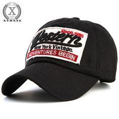 86136b3b2c4 OAKLAND Snap-back Baseball Caps