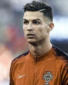 Cristiano Ronaldo Haircut, Cristiano Ronaldo Manchester, Cristiano Ronaldo Juventus, Cristiano Ronaldo Cr7, Juventus Fc, Team 7, Cr7 Junior, Cristino Ronaldo, Real Madrid Football