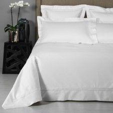 Bed Sheets | Frette